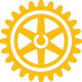 rotary_logo_detail_DIGITAL